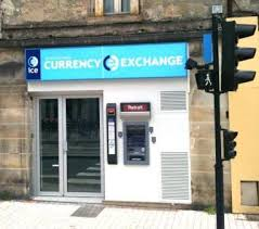 bureau de change fr international currency exchange bordeaux city center