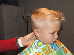 3 yr old boy haircuts 3 year old boy haircut styles unique hairstyles for 21 year olds