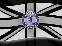 Chelsea Logo Chelsea Logo Logo Real Madrid King Food Ball Logo Chelsea Fc Wallpaper