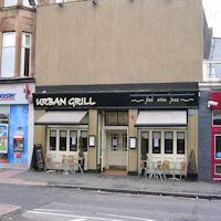 balbir s route 77 kilmarnock christie co brokers high profile restaurant sale in glasgow eat