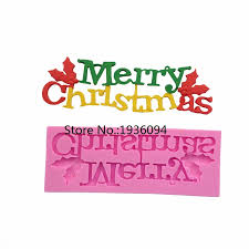 compare prices on christmas ornament molds online shopping buy
