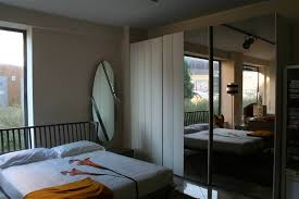 da letto moderna completa da letto grattarola in massello completa