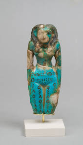 tattoos in ancient egypt article ancient history encyclopedia
