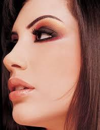 مكياج للبنوتات للدلوعات Makeup girls
