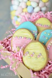 easter sugar eggs easter sugar cookies recipe butter sugar cookies sugar