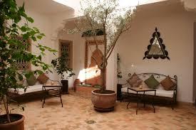 chambres d hotes marrakech riad dar zemrane riad marrakech maison d hôtes marrakech blanee