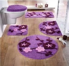 tappeti da bagno tappeto da bagno come sceglierlo e posizionarlo