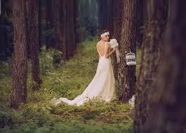 wedding shoes kuala lumpur wedding isle wedding gown