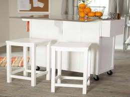 Portable Kitchen Islands With Stools Kitchen Randall Portable Kitchen Islands With Minmalist Flat