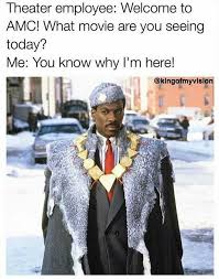 Funny Panthers Memes - black panther meme panther best of the funny meme