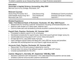 sle resume for patient service associate salary health unit coordinator resume job requirements skills description