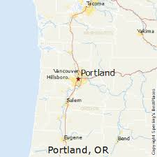 cheapest places to live in usa best places to live in portland oregon