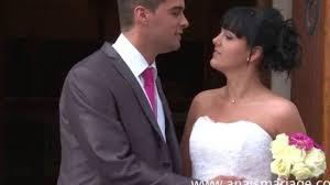 videaste mariage mariage mixte asiatique photographe montpellier