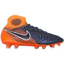 buy womens soccer boots australia football boots spt football free shipping australia wide