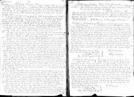 Mississippi travel documents images 1 black genealogy blog home jpg