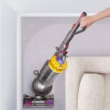 vacuum black friday best deals kohl u0027s black friday deal dyson dc40 vacuum for just 187 49