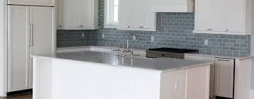 Kitchen Backsplash Installation Cost by Florida Tile And Marble U2013 Tallahassee Tile Installation