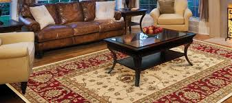 Capel Rugs Troy Nc Capel Area Rugs Clay U0026 Cotton Kirkwood