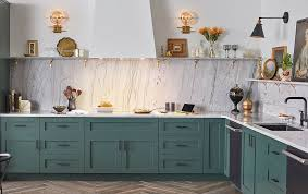 black kitchen cabinets with black hardware hardware trends 2020 give your kitchen a new look