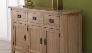 cabinet ikea buffets and sideboards wonderful buffet tables