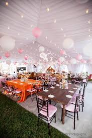 suhaag garden indian wedding decor florida indian wedding