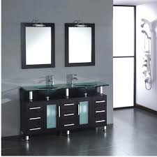 glass top vanity table glass top vanity kendamtbteam com