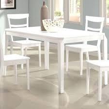 white rectangle kitchen table white dining table freejobposting info