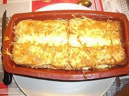 plat a cuisiner cuisine plat a cuisiner simple plat simple a cuisiner