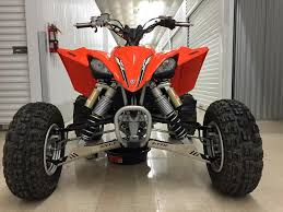 new member and owner of a 2015 yfz r yamaha yfz450 forum