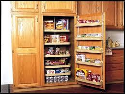 kitchen pantry cabinet design plans pantry closet design kitchen pantry closet can help you stay
