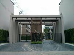 Entrance Arch Design Images
