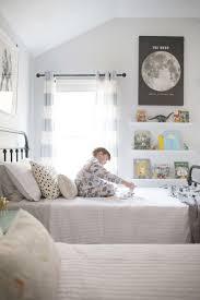 nursery decor australia bedroom star wars bedroom design ideas star wars baby nursery