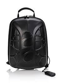 luggage deals black friday amazon u0027s black friday deals list iclarified