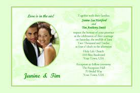 wedding invitation wording for second marriage beautiful wording