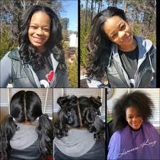 versatile vixen sew in ultimate versatile vixen sew in yelp