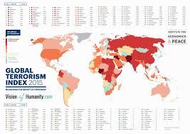 Boston University Campus Map by Boston University Medical Campus Wikipedia Parking Hms Medicine