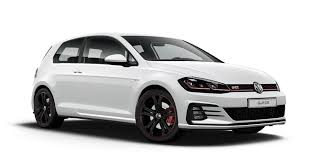 2018 volkswagen golf gti original golf r grid pricing and specs