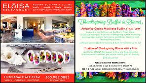 santa fe reporter business directory coupons restaurants