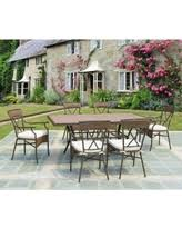 alert panama jack outdoor u0026 patio furniture deals