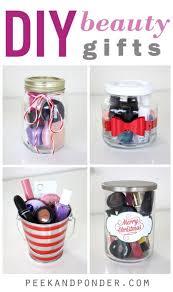 Makeup Gift Baskets The 25 Best Diy Makeup Gift Basket Ideas On Pinterest Makeup