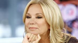 human ken doll before and after kathie lee gifford plastic surgery before and after