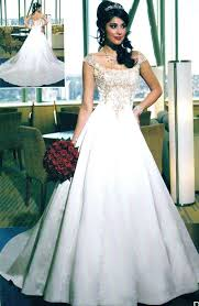 wedding dress rental wedding dresses rental near me wedding dresses rental near me