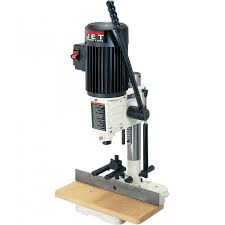 Fine Woodworking Benchtop Drill Press Review by Jet Benchtop Mortising Machine Rockler Woodworking And Hardware