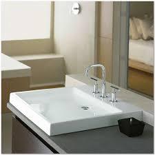 kohler carillon wading pool sink kohler wading pool sink review sink ideas