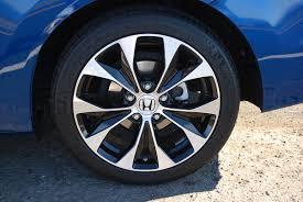 review 2013 honda civic si car reviews and news at carreview com