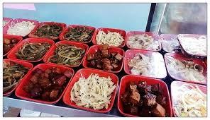 cours cuisine v馮騁arienne cuisine v馮 100 images 冯氏兄弟影视腾讯视频全网搜 金銀蛋浸