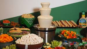 hidden valley now selling ranch dressing fountains today com