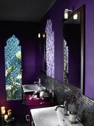 15 exotic designs from morocco decor advisor