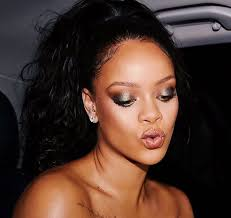 topless pictures of rihanna rihanna wants to marry hassan jameel next year as chris brown