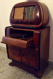 575 best antique radio and phonograph images on pinterest